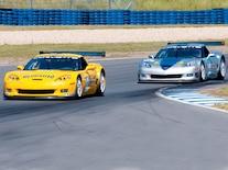 Vemp_0701_06_z Oschersleben_FIA_GT3_race Corvette_z06Rs