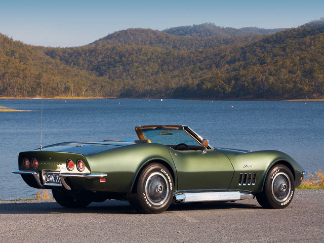 Vemp_0705_04_z 1969_l71_corvette_roadster Passenger_side_view