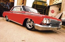 Sucp_0610_07_z 1962_chevrolet_impala In_your_face
