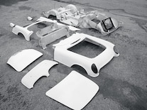 Vemp_0610_03_z Corvette_legend_earl_harley 16_major_fiberglass_components