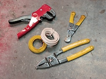 0602sc_07_wiring_tools_z