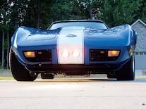 Vemp_0804_06_z 1979_corvette_grand_sport Fog_lights