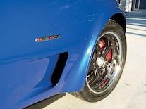 Vemp_0804_08_z 1979_corvette_grand_sport Wheel