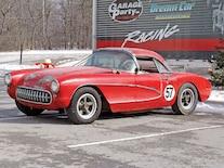 Vemp_0804_06_z 1957_corvette_airbox_car Original_condition