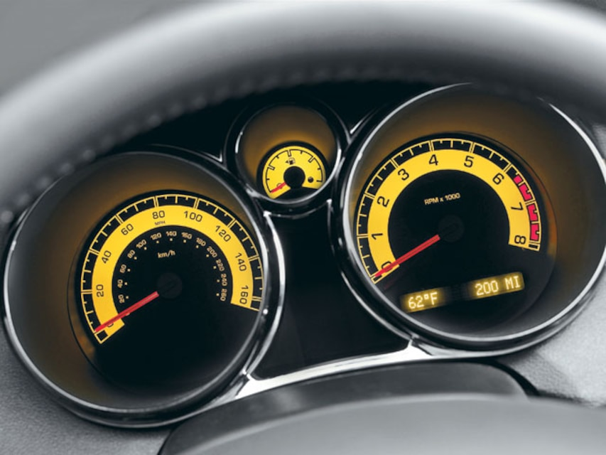 0609htp_05_z saturn_sky_redline gauges