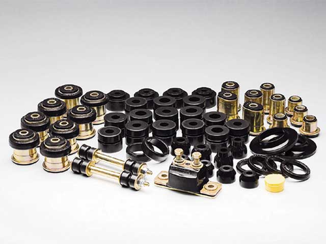 Sucp_0609_02_z Energy_suspension Master_bushing_set
