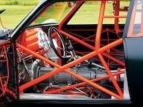 Sucp_0701_04z 1970_chevy_nova Roll_cage