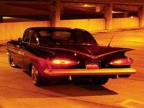 Sucp_0705_12_z 1959_chevrolet_impala Rear_view