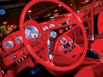 Sucp_0705_07_z 1959_chevrolet_impala Steering_wheel_and_gauges