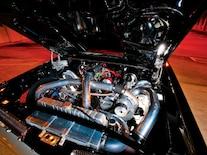 Sucp_0705_03_z 1959_chevrolet_impala Engine
