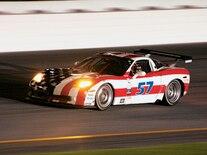 Sucp_0705_03_z 2007_rolex_24_at_daytona Chevrolet_corvette