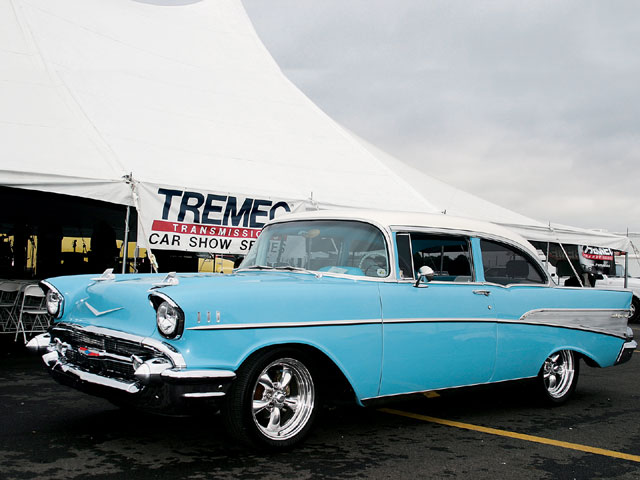 Sucp_0603_08_z Super_chevy_show_ohio Wirtz_1957_bel_air