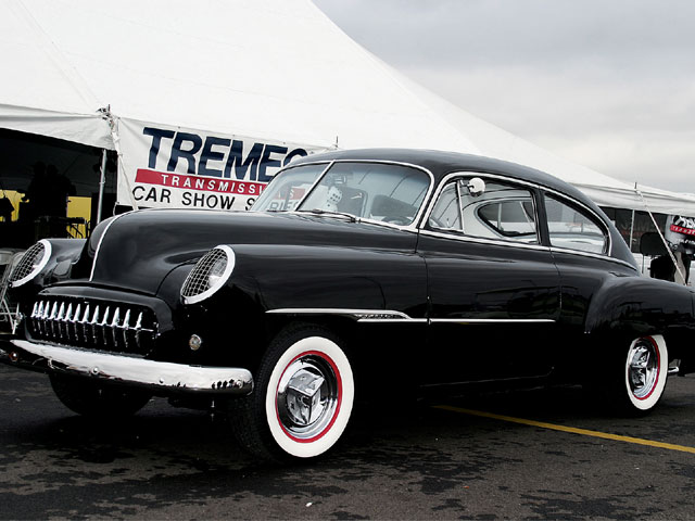 Sucp_0603_06_z Super_chevy_show_ohio Becker_1951_fleetline_front_view