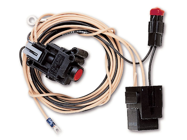 Sucp_0603_02_z Chevy_performance_products Ron_francis_wiring_shutoff_relay_switch