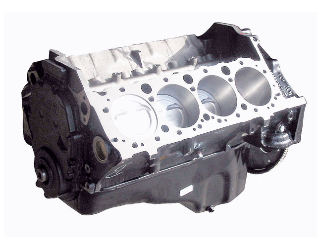 Sucp_0603_07_z Chevy_performance_products Pace_performance_stroker_short_block