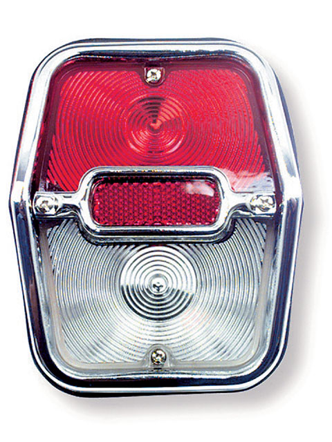 Sucp_0603_08_z Chevy_performance_products Classic_industries_tail_lamps