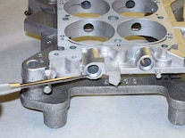Sucp_0605_04_z Carb_shop_blower Butterfly_shaft_machining