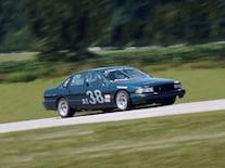 0709gm 01 Pl 1995 Chevy Impala Ss