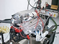 Sucp_0703_09_z Chevy_l98_engine Stealth_TPI_induction