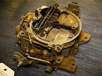 Sucp_0710_03_z Quadrajet_carburetor Rebuild
