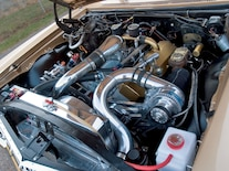 Sucp_0710_08_z 1967_chevy_caprice Supercharged_engine