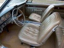 Sucp_0710_09_z 1967_chevy_caprice Interior