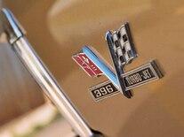 Sucp_0710_07_z 1967_chevy_caprice Badge