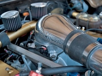 Sucp_0710_03_z 1967_chevy_caprice Intake
