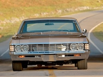 Sucp_0710_13_z 1967_chevy_caprice Front_view