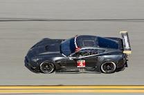 2016 Imsa Chevrolet Corvette C7r Dayton Testing 33