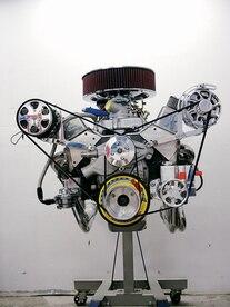 0611ch_01_z Wide_kit_system