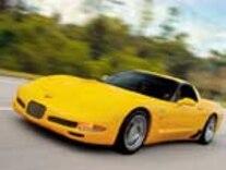 Corp 0405 How To Buy C5 Corvette Pl