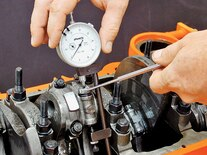 0710ch_03_z Proper_engine_fasteners
