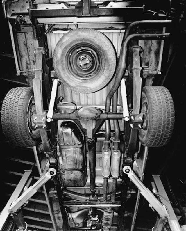 chevrolet s10 v8 engine swap - chevy high performance on 1997 chevy  silverado wiring harness,