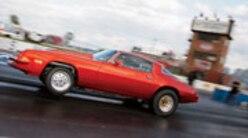 0709ch 01 Pl 1980 Chevy Camaro