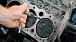 0710ch 08 Pl Proper Engine Fasteners