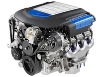 Corp_0712w_01_z 2009_corvette_ZR1_LS9_engine