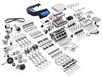 Corp_0712w_02_z 2009_corvette_ZR1_LS9_engine Components