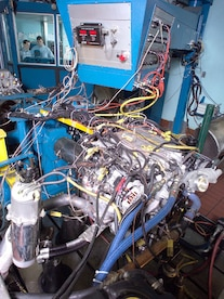 Corp_0712w_04_z 2009_corvette_ZR1_LS9_engine Dyno_testing