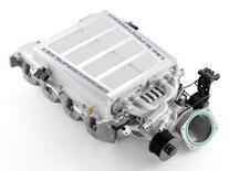 Corp_0712w_05_z 2009_corvette_ZR1_LS9_engine Supercharger_with_intercooler