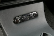 12 1970 Pro Touring Camaro Climate Control