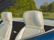 Corp_0401_02_z 1993_chevrolet_corvette_convertible Seats
