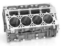 Corp_0712w_16_z 2009_corvette_ZR1_LS9_engine Block_cylinder_bores