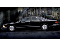 Sucp_0805_12_z 1996_chevy_impala_SS Driver_side_view