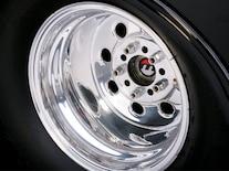 Sucp_0805_07_z 1996_chevy_impala_SS Wheel