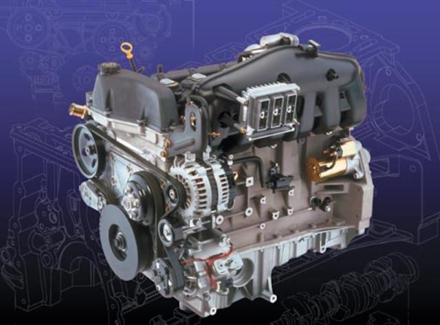 [SCHEMATICS_4US]  Chevrolet Vortec 4200 Inline Six Engine - Chevy High Performance | Vortec 4200 Engine Diagram |  | Super Chevy