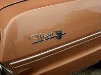 0805chp_13_z 1963_nova_emblem