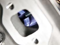 0702ch_01_z Piston_valve_clearance
