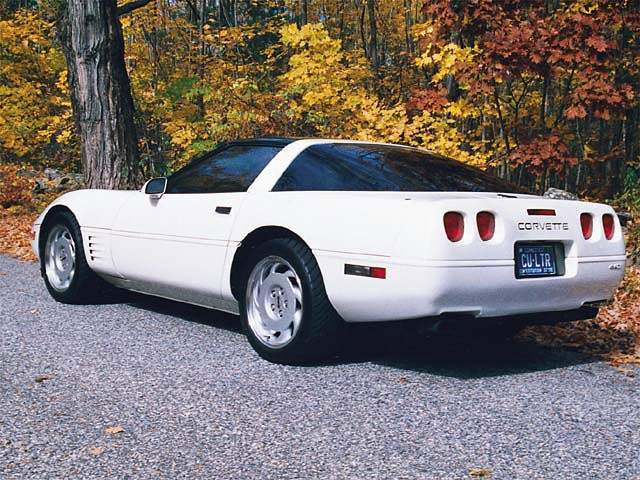 153_0308_20z 1992_Chevrolet_Corvette Driver_Side