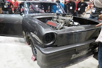 Daddy Dave Goliath Comstock 632 Street Outlaws 1963 Nova 01 Front